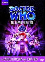 Doctor Who: The Happiness Patrol (TV)