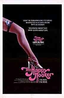 La prostituta feliz
