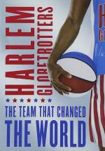 The Harlem Globetrotters: The Team That Changed the World (TV)