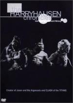 The Harryhausen Chronicles (TV)