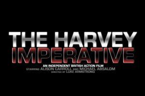 The Harvey Imperative (C)