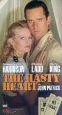 The Hasty Heart (TV)