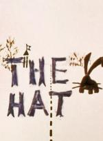 The Hat (C)