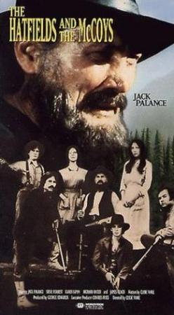 The Hatfields and the McCoys (TV) (TV)