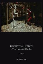 The Haunted Castle (C)