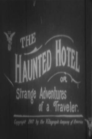 The Haunted Hotel (C)