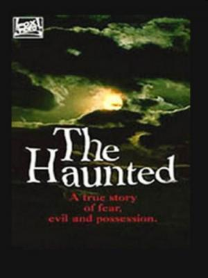 The Haunted (TV)