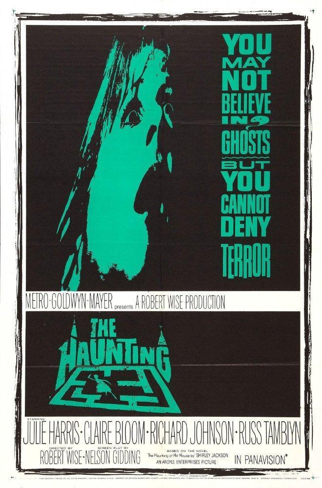 Las ultimas peliculas que has visto - Página 23 The_haunting-157610823-large