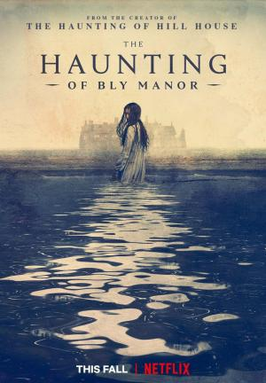 The Haunting of Bly Manor (TV Series)