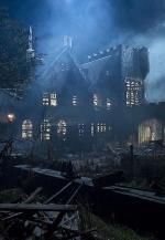 La maldición de Hill House (Serie de TV)
