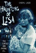 The Haunting of Lisa (TV)