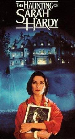 The Haunting of Sarah Hardy (TV)