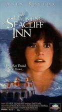 The Haunting of Seacliff Inn (TV)
