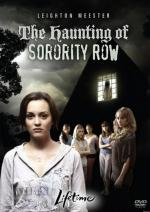 The Haunting of Sorority Row (Deadly Pledge) (TV)