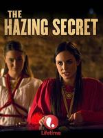 The Hazing Secret (TV)