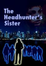 The Headhunter's Sister