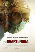 The Heart of Nuba