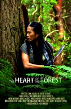 The Heart of the Forest (C)