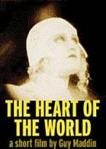 The Heart of the World (S)