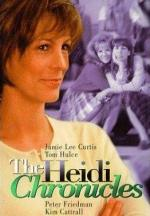 The Heidi Chronicles (TV)