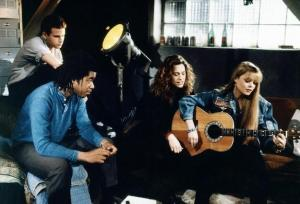The Heights (TV Series)