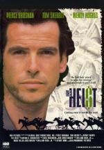 The Heist (TV)