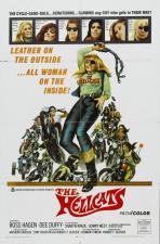 The Hellcats