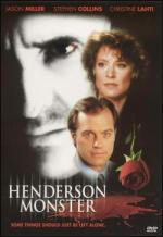The Henderson Monster (TV)