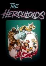 The Herculoids (Serie de TV)