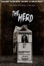 The Herd (S)
