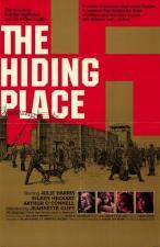 The Hiding Place (El refugio)