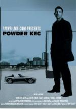 The Hire: Powder Keg (S) (C)