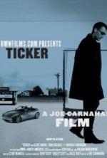 The Hire: Ticker (S)