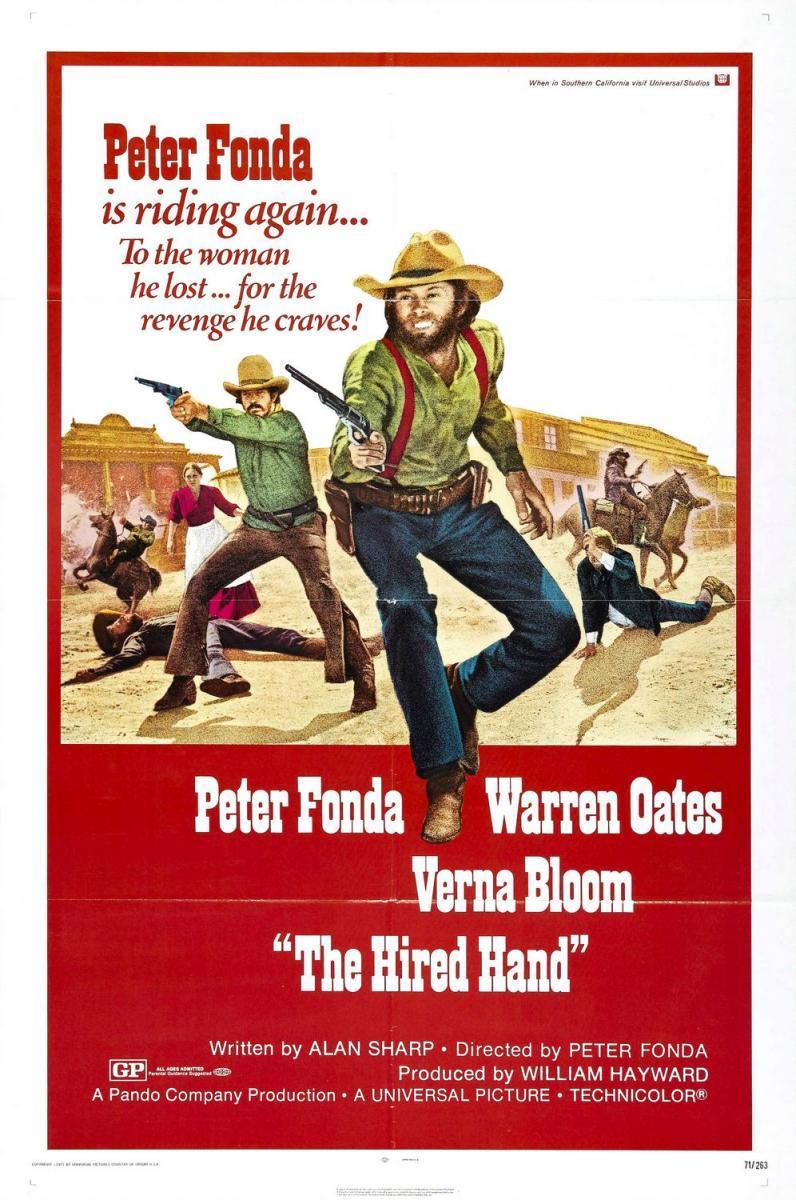 Western y algo más. - Página 8 The_hired_hand-648535369-large