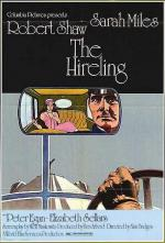 The Hireling