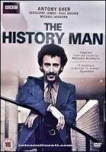 The History Man (TV Miniseries)