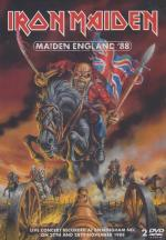 The History of Iron Maiden – Part 3: 1986-1988