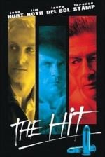 La venganza (The Hit)