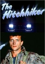 The Hitchhiker (Serie de TV)