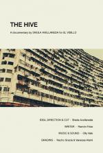 La colmena (The Hive) (C)