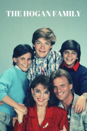 The Hogan Family (TV Series)