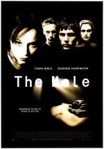 The hole - En lo profundo