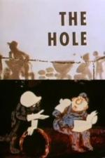 The Hole (C)