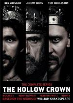The Hollow Crown (TV Miniseries)