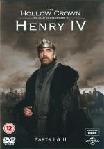 The Hollow Crown: Henry IV, Part 2 (TV)