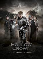 The Hollow Crown: Richard III (TV)