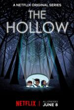 The Hollow (Serie de TV)