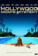 The Hollywood Mom's Mystery (TV)
