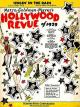 La revista de Hollywood 1929