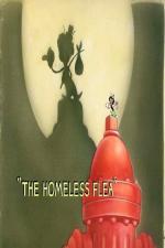 The Homeless Flea (C)